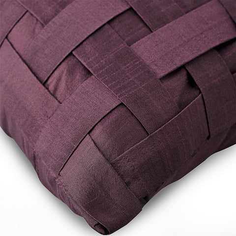 products/purple-n-half-patchwork-contemporary-basket-weave-pintucks-tectured-metallic-leather-decorative-pillow-covers_a3359951-302e-492d-914a-e913e57f2fc9.jpg