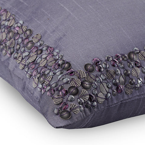 products/purple-shells-silk-bordered-beach-style-sequins-embellished-decorative-pillow-covers_73927e8b-f0f6-48c5-8dad-f07d5771ef4c.jpg