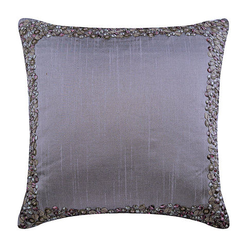 products/purple-shells-silk-bordered-beach-style-sequins-embellished-pillow-covers_c129f45c-f25b-4795-af13-dc210300f4ec.jpg