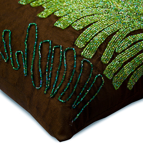 products/rain-forest-brown-silk-nature-floral-tropical-leaf-beaded-decorative-pillow-covers.jpg
