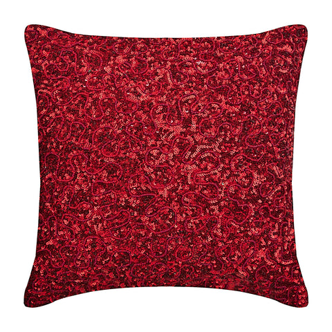 products/red-glitterati-silk-solid-color-modern-bling-sequins-embellished-pillow-covers_88b2ef3b-9169-4b51-817e-83b312d39b1c.jpg