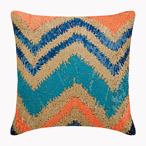 products/retro-night-ivory-silk-chevron-modern-embellished-pillow-covers.jpg