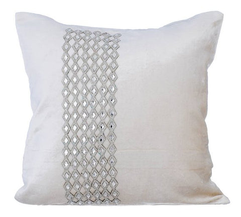 products/rhinestone-diva-velvet-geometric-modern-pillow-covers_caa8c4df-648b-4e18-a60b-9b519a1fcfd9.jpg