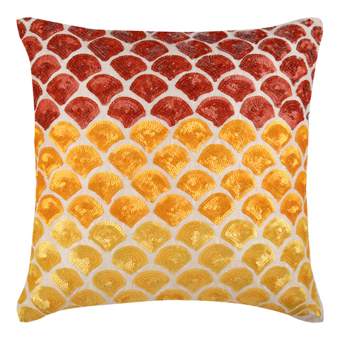 products/rising-sun-red-silk-ombre-modern-abstract-sequins-embellished-pillow-covers_2c99964d-f369-4f09-8af3-f72eb9adf401.jpg