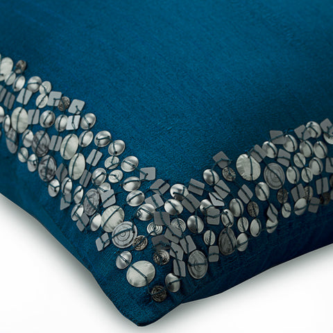 products/royal-blue-silver-silk-bordered-modern-sequins-embellished-decorative-pillow-covers_9d04f7ce-928f-4c38-8871-399b2d2e3b52.jpg