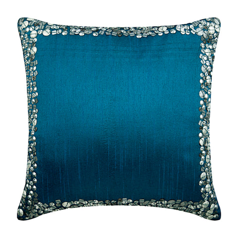 products/royal-blue-silver-silk-bordered-modern-sequins-embellished-pillow-covers.jpg