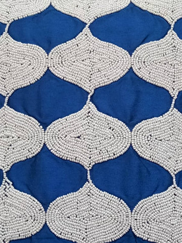 products/royal-blue-tops-silk-moroccan-contemporary-trellis-lattice-decorative-pillow-covers_73558954-a8fe-4493-8f40-d29e7c7afa59.jpg