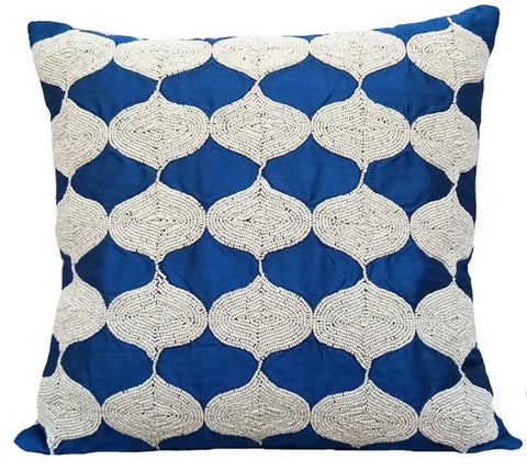products/royal-blue-tops-silk-moroccan-contemporary-trellis-lattice-pillow-covers_bfd8e95a-0018-41ae-a8fa-ed966e23e911.jpg