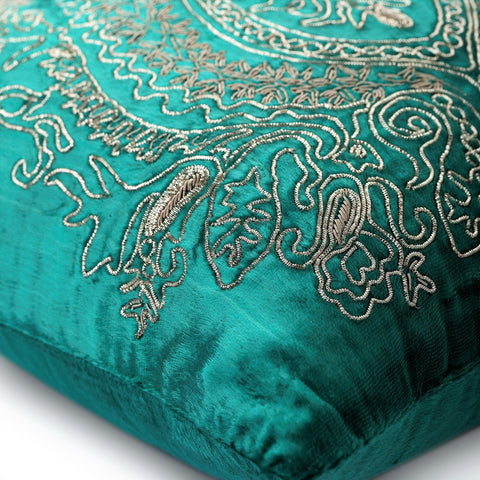 products/royal-duke-green-velvet-paisley-traditional-zardosi-embroidery-decorative-pillow-covers_1c66a53b-2293-44a8-875c-59fa6f7ae584.jpg