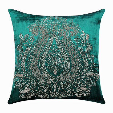 products/royal-duke-green-velvet-paisley-traditional-zardosi-embroidery-pillow-covers_5df4699a-81b3-4859-9d1a-5bcde656fa55.jpg
