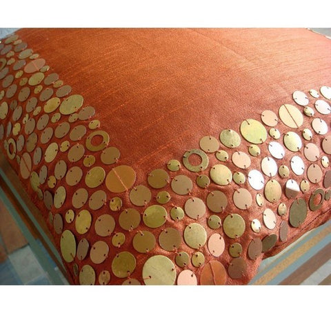 products/rust-glamor-orange-silk-bordered-modern-border-metal-sequins-decorative-pillow-covers.jpg