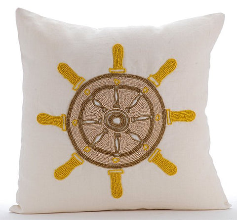 products/sailors-wheel-white-linen-abstract-mediterranean-beaded-pillow-covers.jpg