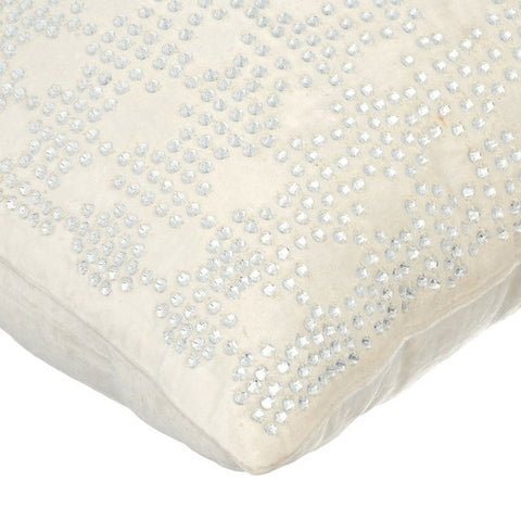 products/sharing-my-charm-ivory-velvet-abstract-modern-rhinestone-decorative-pillow-covers_228a767d-a29c-4241-802c-c9566e371273.jpg