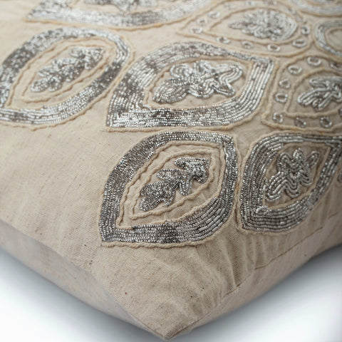 products/silver-charmer-ivory-linen-abstract-contemporary-zardosi-decorative-pillow-covers_2cca734d-d31d-4d81-a99c-efdc9f9c4dec.jpg