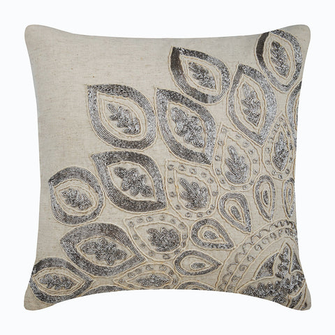 products/silver-charmer-ivory-linen-abstract-contemporary-zardosi-pillow-covers_71155527-05c3-4e86-abc6-ec27b9c5f585.jpg