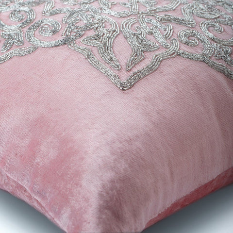 products/silver-plated-pink-velvet-abstract-traditional-zardosi-decorative-pillow-covers_b687828e-2d19-4fc4-ada6-eac7a554f5bd.jpg