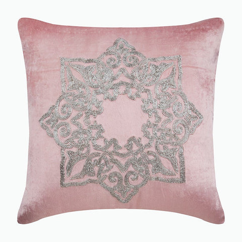 products/silver-plated-pink-velvet-abstract-traditional-zardosi-pillow-covers_378e62e4-e903-4ea9-9dd8-f1dea850c76b.jpg