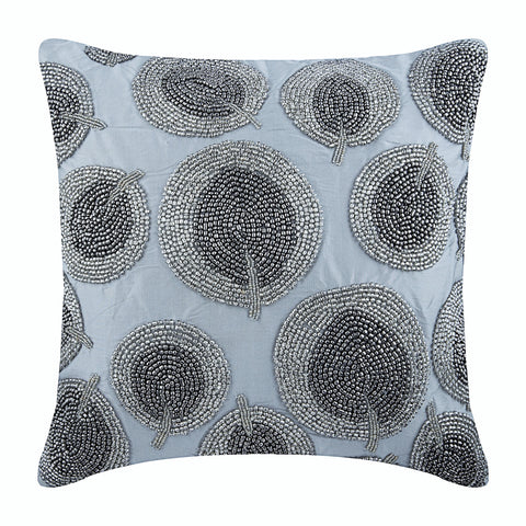products/silver-round-leaves-grey-silk-nature-floral-modern-beaded-leaf-pillow-covers_36ffc314-c709-4cca-971e-a89b3e1e4406.jpg