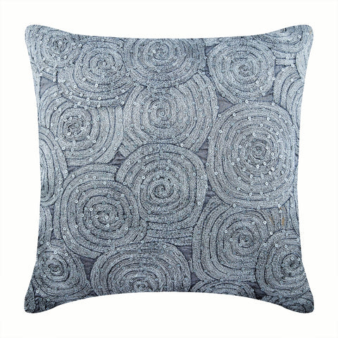 products/silver-shadows-silk-circles-dots-contemporary-illusion-zardosi-pillow-covers_36b8dad0-618a-4f6d-8708-3441628f2024.jpg
