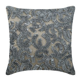 Sizzle Pillow Cover
