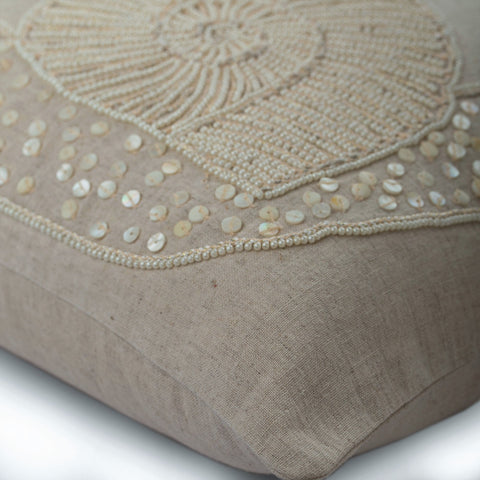 products/snail-pearls-beige-linen-animal-contemporary-decorative-pillow-covers.jpg