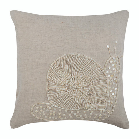 products/snail-pearls-beige-linen-animal-contemporary-pillow-covers.jpg