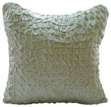 Snow Soft Pillow Cover
