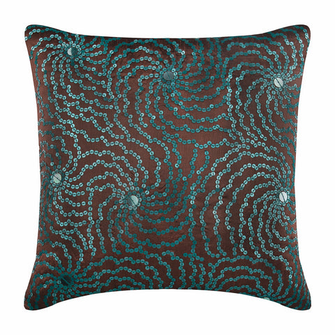 products/splash-of-turquoise-brown-silk-abstract-traditional-floral-embellished-pillow-covers_02cb11ae-b2d6-45ac-b038-0c3f1d423ae8.jpg