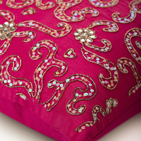 products/spread-the-love-pink-silk-nature-floral-traditional-pearl-zardosi-decorative-pillow-covers_57f211a7-60eb-4c7e-b3a6-66fd74cc6434.jpg