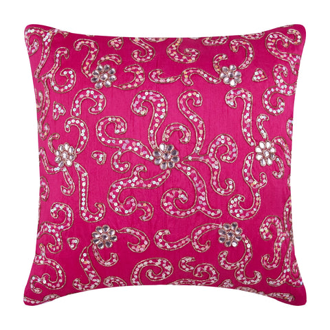 products/spread-the-love-pink-silk-nature-floral-traditional-pearl-zardosi-pillow-covers_f5d1959b-7c39-4979-b659-453957879960.jpg
