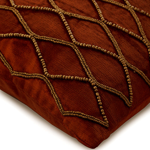 products/sumac-gold-rust-velvet-geometric-modern-beaded-decorative-pillow-covers_31c07a91-9ea7-48ac-8167-0c6bb5bee431.jpg