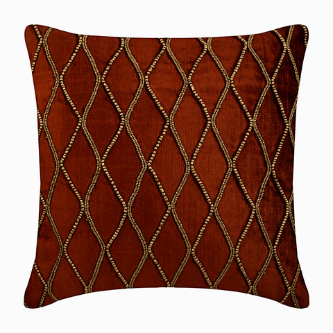 products/sumac-gold-rust-velvet-geometric-modern-beaded-pillow-covers_d88599ab-8eb7-4bd8-b2bf-2244719a5cb0.jpg