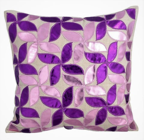 products/sweet-sheryl-purple-leather-abstract-modern-applique-pillow-covers_67f47bc1-1ca6-4c8b-91d6-203999b7b69c.jpg