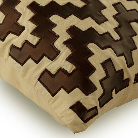 products/take-the-stairs-beige-leather-geometric-modern-applique-decorative-pillow-covers_2c33beb8-e598-4593-9b27-15186b925f70.jpg