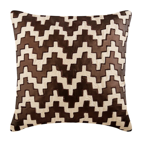 products/take-the-stairs-beige-leather-geometric-modern-applique-pillow-covers_9089ca0c-ac38-43b7-ae40-8272b39a2e50.jpg