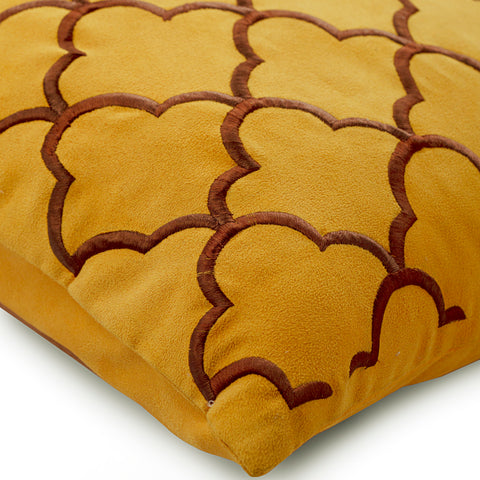 products/tamara-yellow-suede-moroccan-contemporary-lattice-trellis-embroidery-decorative-pillow-covers_2d2c48e9-7c60-4a75-8f6a-40533aa500cc.jpg