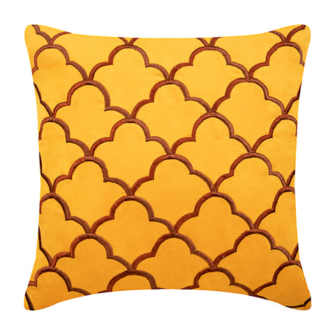 products/tamara-yellow-suede-moroccan-contemporary-lattice-trellis-embroidery-pillow-covers_2af55cba-4bc7-4ffa-b365-f4602290c7c8.jpg