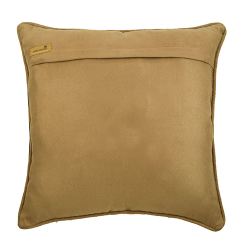 products/tan-texture-brown-leather-solid-color-modern-handmade-pillow-covers_defa8c60-f279-4c1e-8ddb-551fc218e50a.jpg