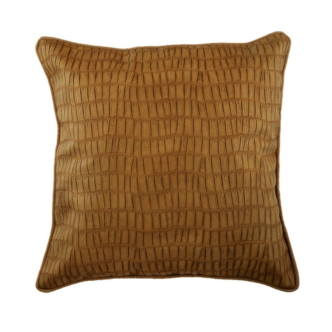 products/tan-texture-brown-leather-solid-color-modern-pillow-covers_151b5a55-53db-4c7c-b196-7af00f787546.jpg