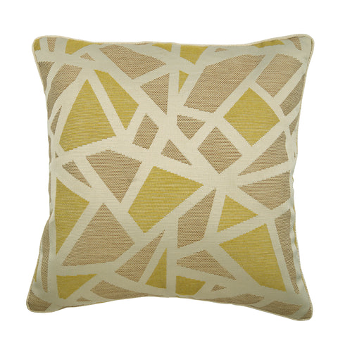 products/tangled-trellis-ivory-silk-abstract-contemporary-lattice-pillow-covers_c9b20358-f240-455d-bc3c-e533daa165d9.jpg