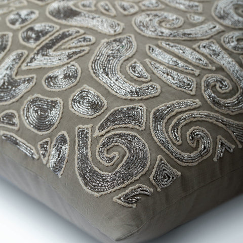 products/taupe-carnival-brown-cotton-abstract-modern-zardosi-embroidery-decorative-pillow-covers_7a7e2e15-4339-45a6-b71e-ddc8648a6cfb.jpg