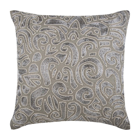 products/taupe-carnival-brown-cotton-abstract-modern-zardosi-embroidery-pillow-covers_cadb9999-c966-497b-a93e-eaf59dd25d83.jpg