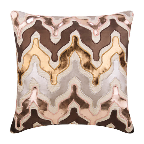 products/tea-party-brown-leather-moroccan-modern-pillow-covers_faf19a38-17ce-4289-ae57-891b21c816ba.jpg
