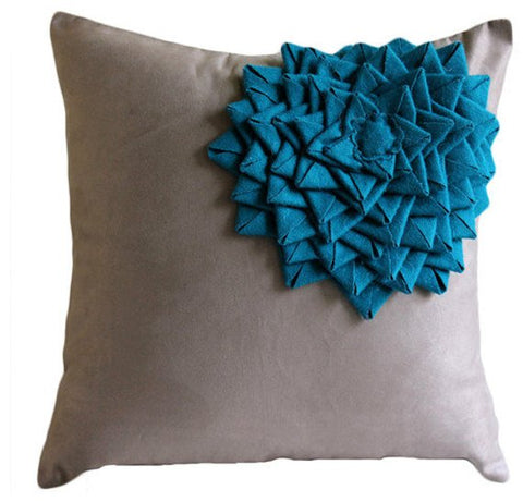 products/teal-bloom-brown-wool-blend-nature-floral-modern-origami-pillow-covers_bb5db421-a54d-4e10-858e-18888773691b.jpg