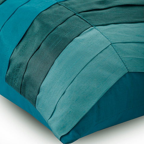 products/teal-waves-blue-silk-chevron-modern-ombre-pintucks-decorative-pillow-covers.jpg