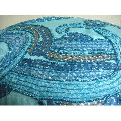 products/tides-blue-silk-abstract-mediterranean-waves-sequins-embellished-decorative-pillow-covers.jpg