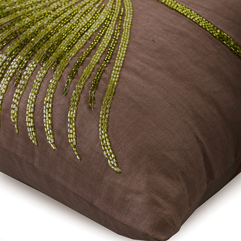 products/together-we-grow-brown-linen-nature-floral-modern-tree-beaded-art-deco-decorative-pillow-covers_d1f58fa1-e546-4471-bfc3-6b1cd070c347.jpg