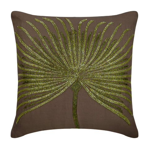 products/together-we-grow-brown-linen-nature-floral-modern-tree-beaded-art-deco-pillow-covers_a6f245d3-9e62-46b0-ae54-4fcfc68c7a0a.jpg