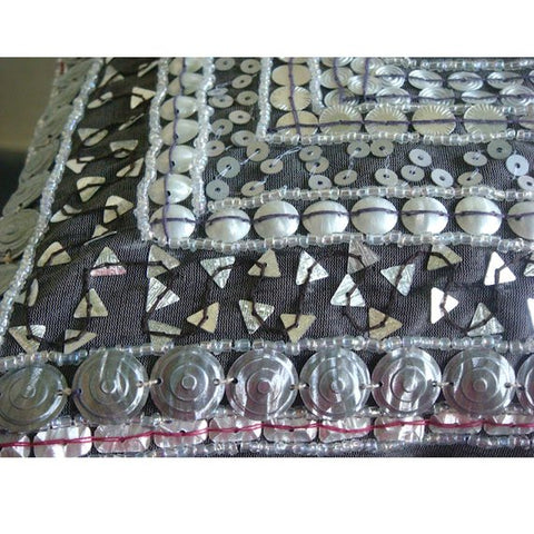 products/treasure-trove-grey-silver-silk-bordered-traditional-metal-sequins-decorative-pillow-covers.jpg