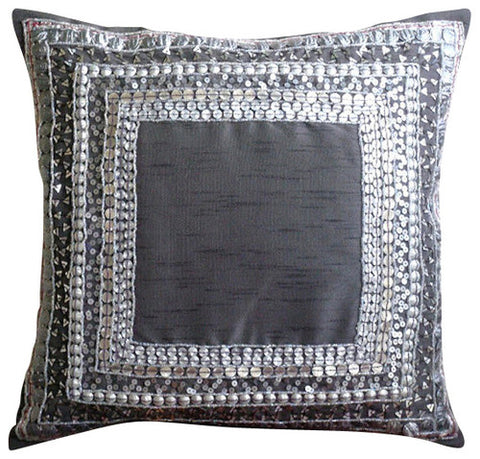 products/treasure-trove-grey-silver-silk-bordered-traditional-metal-sequins-pillow-covers.jpg